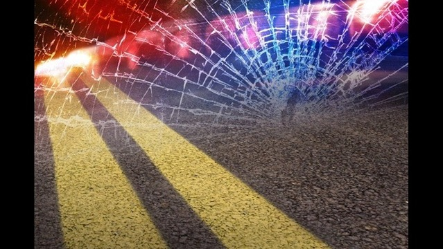 Children hospitalized after school bus crash in Bailey County
