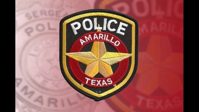Amarillo PD Investigating After Three-Year-Old Shot in the Head