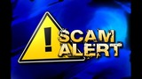 Scam Warning: city says phone calls are not from health department