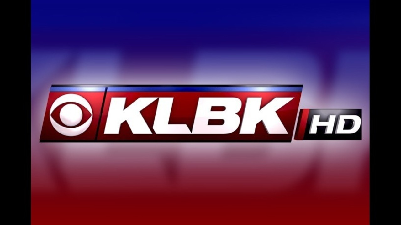 """KLBK and Tejas Motors """"On the Road"""" Event Scheduled for Slaton on June 18th"""
