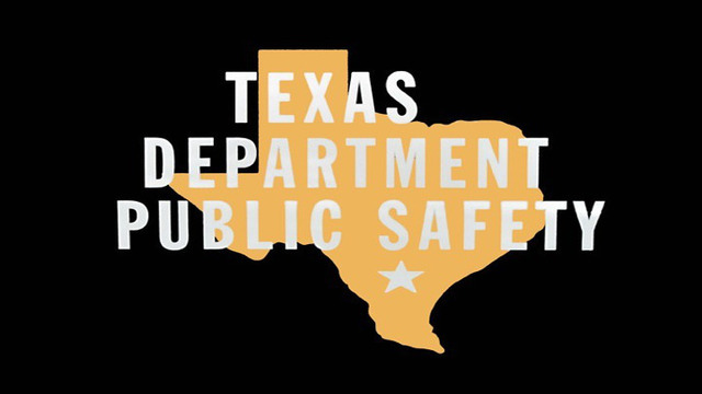 DPS Reminds Texans to Beat the Summer Rush with Online