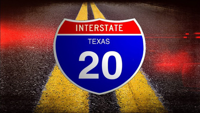 Lubbock Man Dies in Martin County Motorcycle Accident Saturday