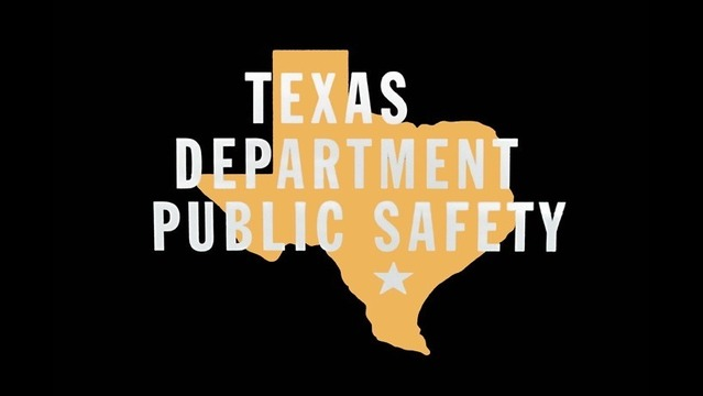 DPS Border Surge Saps Officers from Rest of Texas