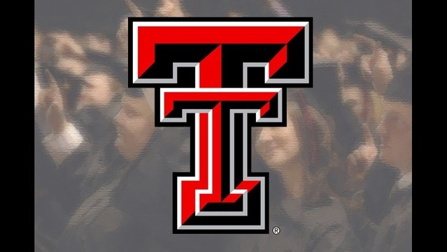Texas Tech University Formalizes Agreement With Amarillo College