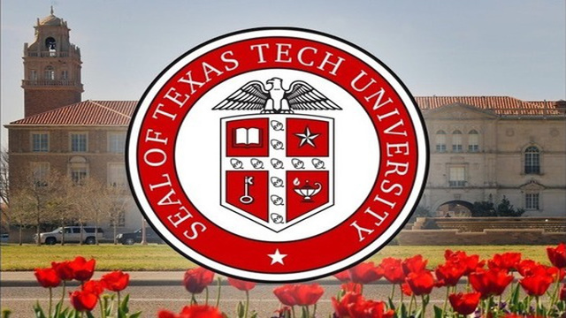 GURI Makes Possible Texas Tech University's Hiring of National Academy of Sciences Member
