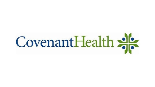 Covenant Health Unit Awarded Palliative Care Certification from ...