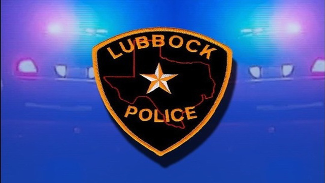 Lubbock Police Investigating Aggravated Assault in North Lubbock Friday Evening