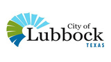 Community Engagement Task Force to hold public forum on Tuesday, February 19