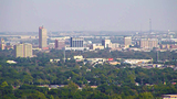 Lubbock's unemployment rate held steady at 3.1 percent in March