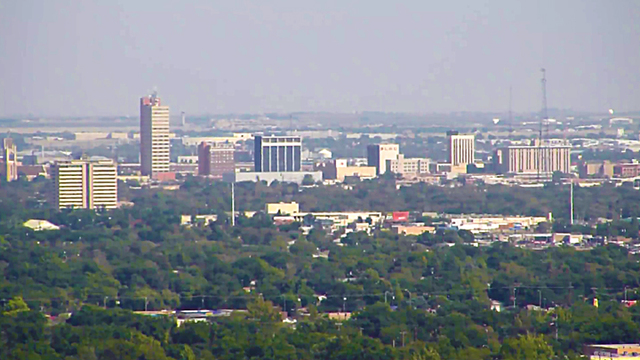 Lubbock's Unemployment Rate Rose in January 2018 to 3.1%