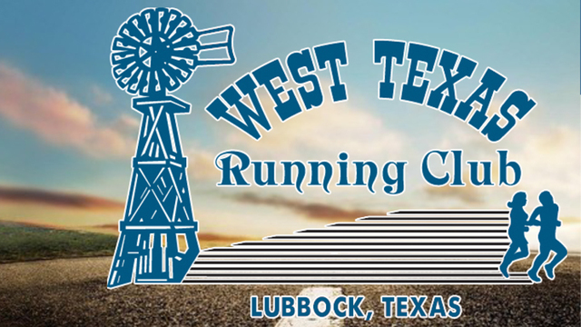 2017 WTRC Toys for Tots Cross Country Run Saturday