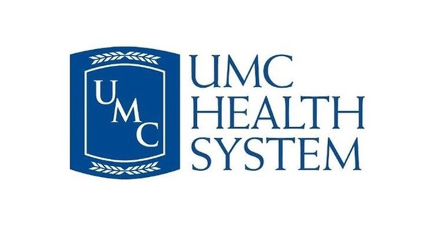 UMC: 18,000 patients' information potentially compromised