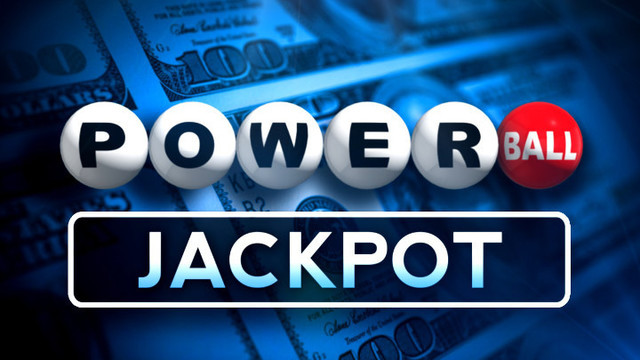 Winning ticket sold as US Powerball jackpot climbs to $455 mln