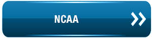 NCAA-Button.png