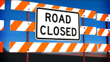 Road closures scheduled Thursday for LPD accident investigations