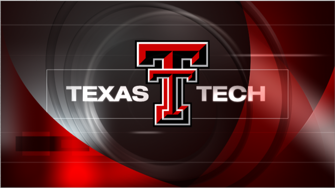 New Texas Tech Recruitment Center To Open In Irving On Wednesday