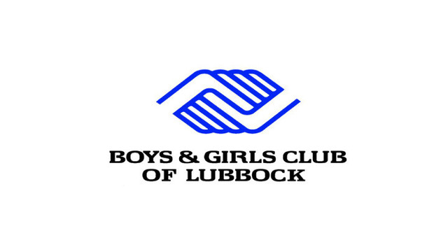 Lubbock Boys & Girls Club teams up with Lubbock Buffalo Wild Wings for October fundraiser