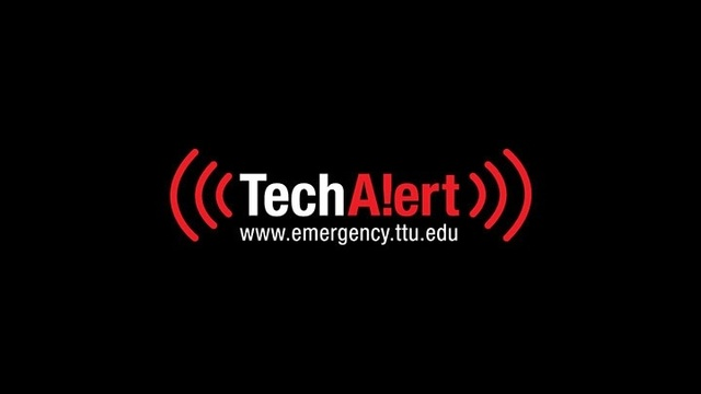 Duffey among four Texas Tech players jailed