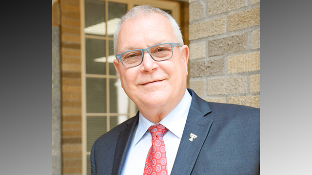 Governor Appoints TTU Education Dean to State Board for Educator ...
