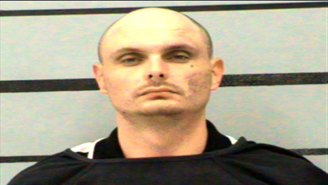 Police: Man Arrested Following Shooting in West Lubbock Early Sunday Morning