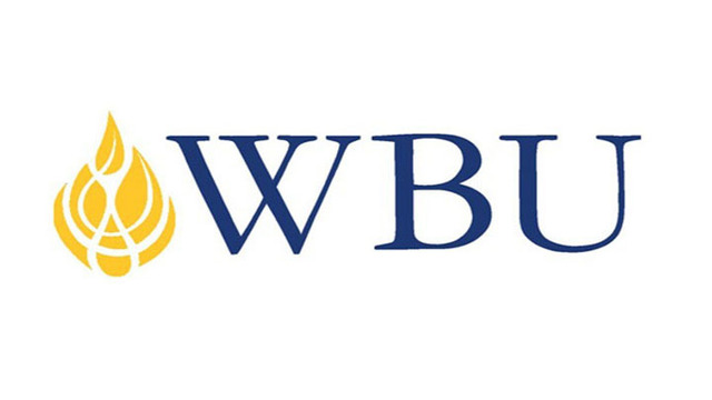 Wayland Baptist University Lubbock to Honor Jon Randles at Annual Scholarship Gala on April 18