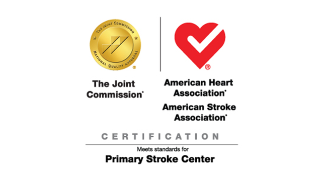 Covenant Medical Center Re-Certified as Advanced Primary Stroke Center