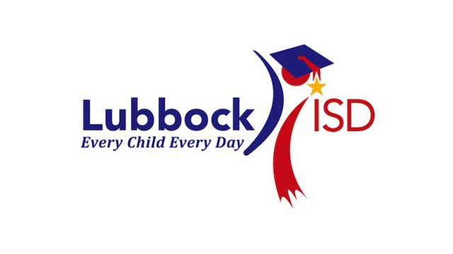 Garden & Arts Center to hosts Lubbock ISD Youth Art Month