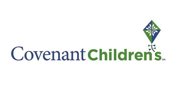 Covenant Children's introduces live webcam streaming in Neonatal Intensive Care Unit