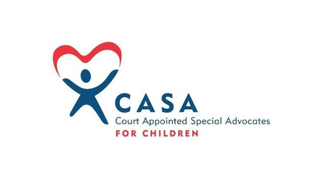CASA of the South Plains to hosts informational session for volunteers on March 20