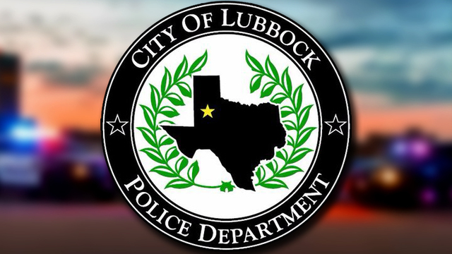 State & Federal Agencies Investigating Deadly Explosion and Fire in Lubbock