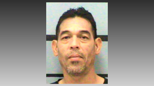 Lubbock Man Accused of Long-Term Sexual Abuse of Underage Girls