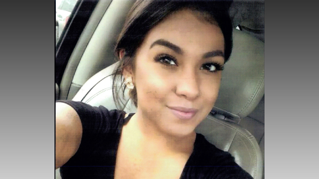 LCSO Makes Arrest Related to Murder of 20-Year-Old Woman