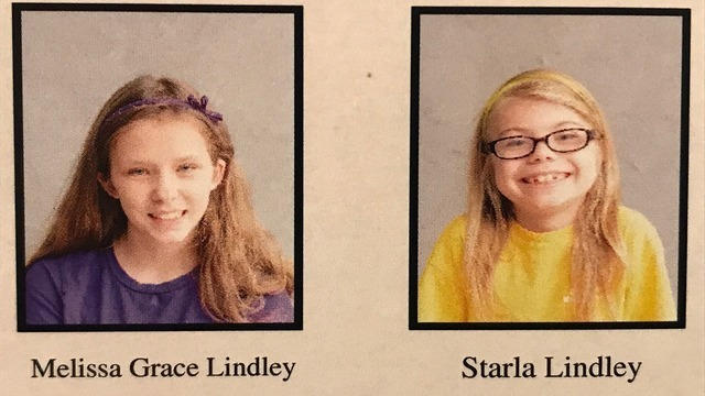Young sisters killed in I-20 crash remembered as