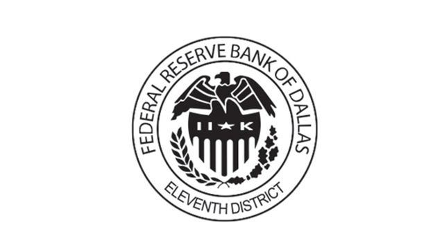 Dallas Fed Appoints Four New Members to Community Depository