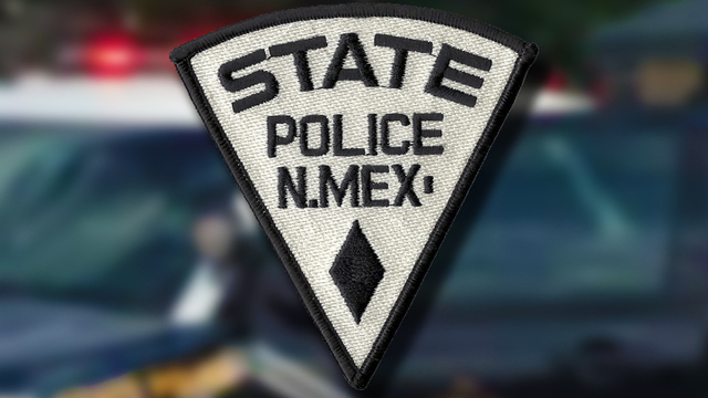 Lamesa man killed in traffic accident in Lea County Thursday morning