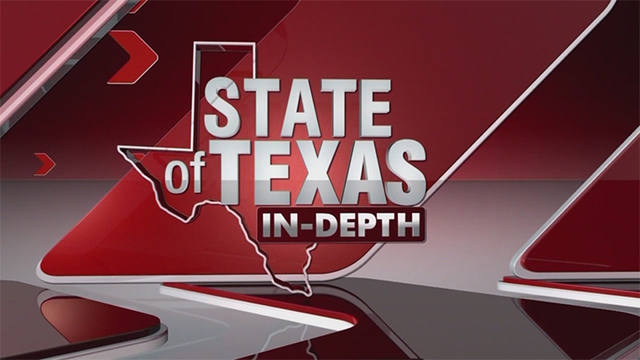 State of Texas: Questions of culture and privilege rise as Texans vie for nomination