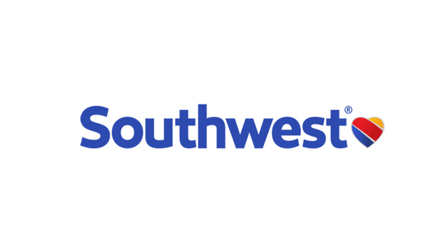 Southwest Airlines ends peanuts on flights, citing allergy concerns, after years of resistance