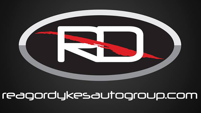 Reagor Dykes companies file for Chapter 11 bankruptcy