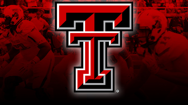 Gameday: What to know for Saturday's Texas Tech vs Texas matchup