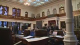 As Democrats close the gap in the Texas House, what happens next?