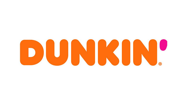 Dunkin' offering free donut to all veterans, active duty military on Veterans Day