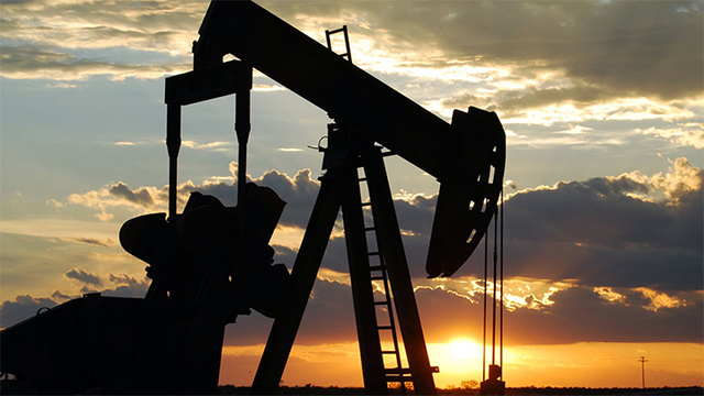 USGS identifies largest continuous oil and gas resource potential ever assessed