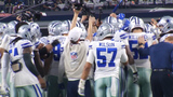 Video Report: Cowboys to face the NFC's top passing team