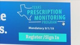More changes could come to Texas prescription monitoring program