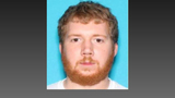FBI continues search for Robert Shouse, who's known to frequent Lubbock