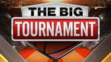 The latest madness in March (the Big Tournament) - ongoing coverage
