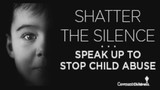 Learn more about how you can help prevent child abuse