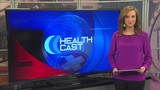 Healthcast: A big life change makes a big difference at Covenant Health Plainview