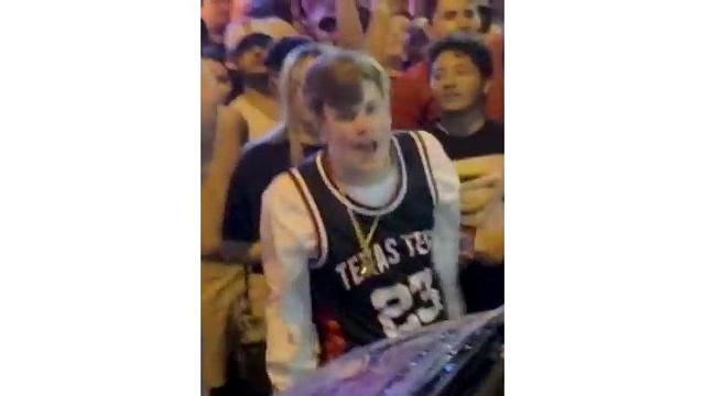 vlcsnap-2019-04-08-10h17m20s530 (2)_1554760682195.jpg.jpg police provide images from Saturday celebration Texas Tech Final Four