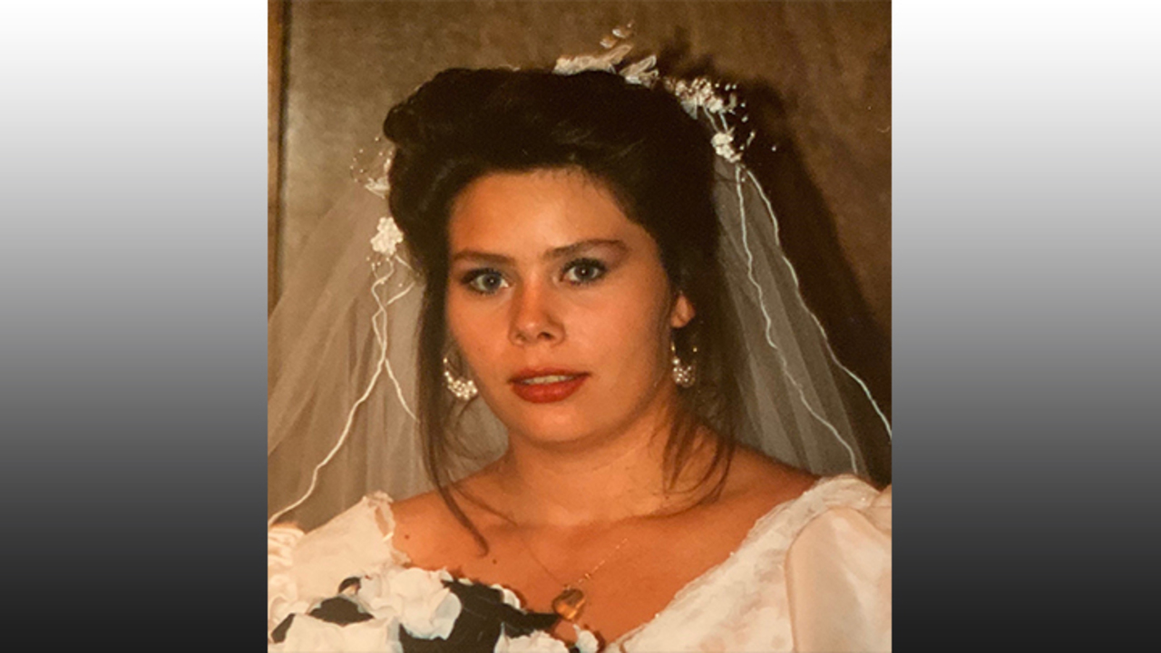 Reminder: DPS offers increased reward, seeks leads in 1993 cold case from Hockley Co.